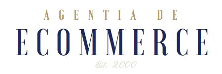 Agentia de ECommerce
